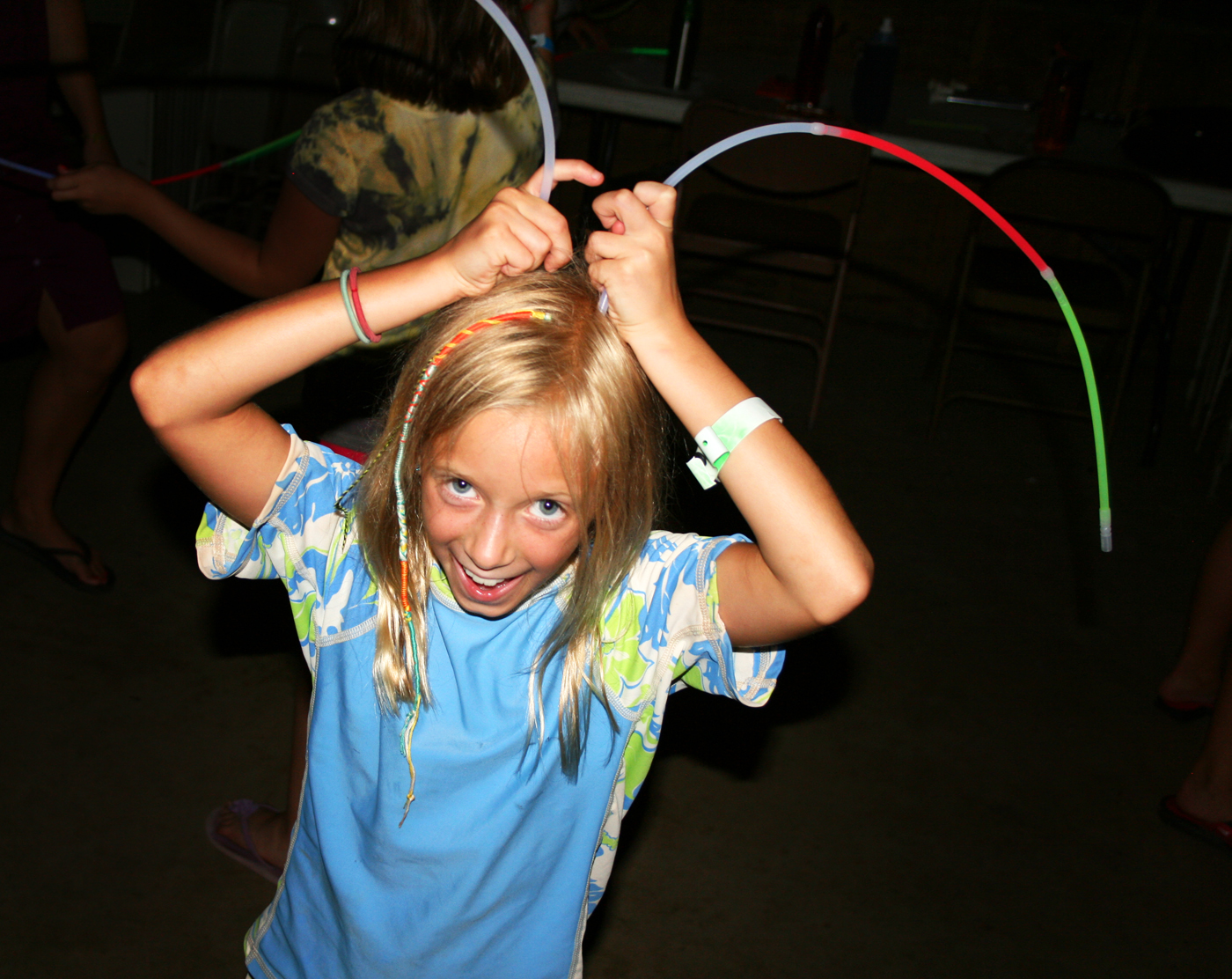 camp dance-1-PS'd