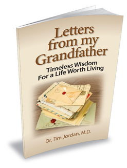 Letters from My Grandfather