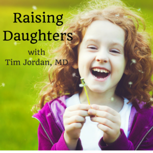 Raising Daughters Logo 2
