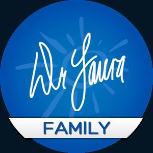 logo-drlaura