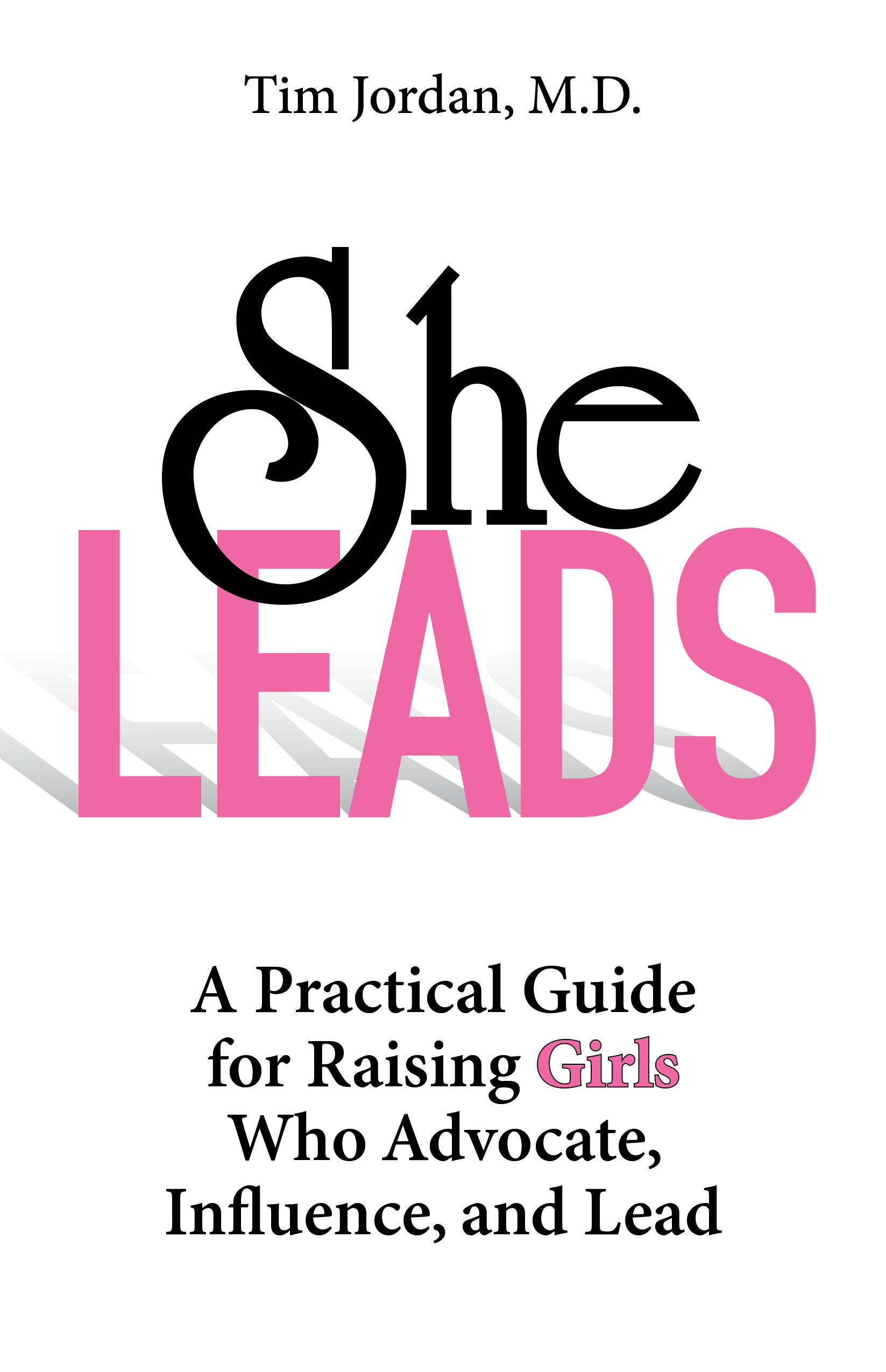 She Leads-cover-5-front